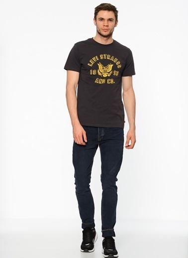 Jean Pantolon | 501 - Skinny-Levi's®